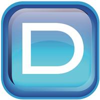Datenressort Deisenberg